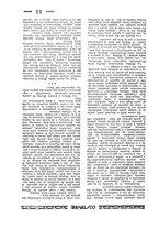 giornale/CFI0344345/1932/v.1/00000104