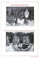 giornale/CFI0344345/1932/v.1/00000106