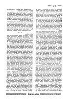 giornale/CFI0344345/1932/v.1/00000107