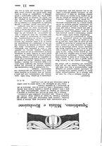 giornale/CFI0344345/1932/v.1/00000108