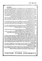 giornale/CFI0344345/1932/v.1/00000109