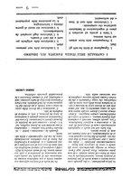 giornale/CFI0344345/1932/v.1/00000110
