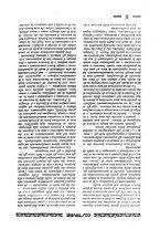 giornale/CFI0344345/1932/v.1/00000111