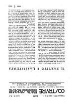 giornale/CFI0344345/1932/v.1/00000112