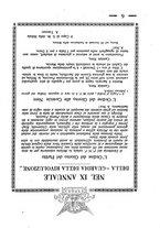 giornale/CFI0344345/1932/v.1/00000113