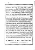 giornale/CFI0344345/1932/v.1/00000114