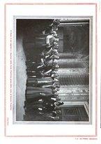 giornale/CFI0344345/1932/v.1/00000116