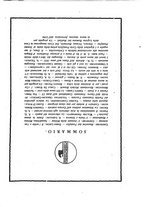giornale/CFI0344345/1932/v.1/00000117