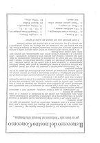 giornale/CFI0344345/1932/v.1/00000119