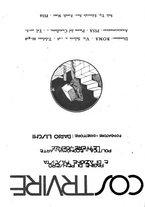 giornale/CFI0344345/1932/v.1/00000120