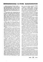 giornale/CFI0344345/1932/v.1/00000161