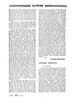 giornale/CFI0344345/1932/v.1/00000162