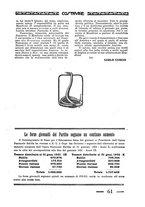 giornale/CFI0344345/1932/v.1/00000163