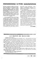 giornale/CFI0344345/1932/v.1/00000165
