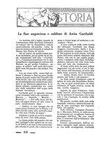 giornale/CFI0344345/1932/v.1/00000166