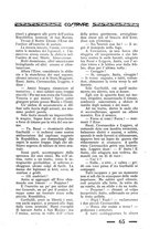 giornale/CFI0344345/1932/v.1/00000167