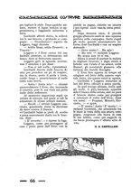 giornale/CFI0344345/1932/v.1/00000168