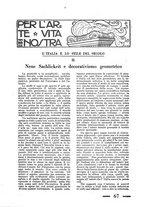 giornale/CFI0344345/1932/v.1/00000169