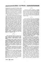 giornale/CFI0344345/1932/v.1/00000170