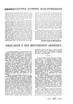giornale/CFI0344345/1932/v.1/00000171