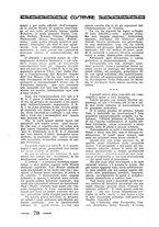 giornale/CFI0344345/1932/v.1/00000172