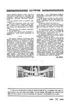 giornale/CFI0344345/1932/v.1/00000173