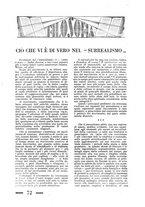 giornale/CFI0344345/1932/v.1/00000174