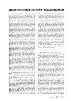 giornale/CFI0344345/1932/v.1/00000175