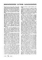 giornale/CFI0344345/1932/v.1/00000176