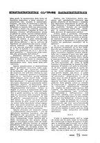 giornale/CFI0344345/1932/v.1/00000177