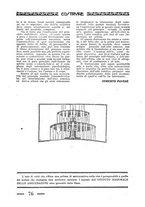 giornale/CFI0344345/1932/v.1/00000178