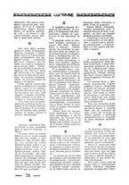 giornale/CFI0344345/1932/v.1/00000180