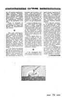 giornale/CFI0344345/1932/v.1/00000181