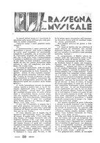 giornale/CFI0344345/1932/v.1/00000182