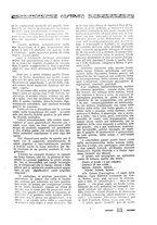 giornale/CFI0344345/1932/v.1/00000183
