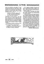 giornale/CFI0344345/1932/v.1/00000184