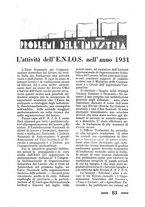 giornale/CFI0344345/1932/v.1/00000185