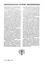 giornale/CFI0344345/1932/v.1/00000186