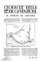 giornale/CFI0344345/1932/v.1/00000187