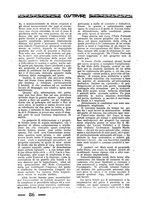 giornale/CFI0344345/1932/v.1/00000188