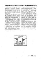 giornale/CFI0344345/1932/v.1/00000189