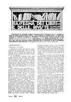 giornale/CFI0344345/1932/v.1/00000190