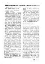 giornale/CFI0344345/1932/v.1/00000191