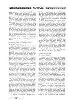 giornale/CFI0344345/1932/v.1/00000192