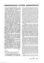 giornale/CFI0344345/1932/v.1/00000193