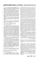 giornale/CFI0344345/1932/v.1/00000195