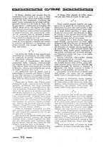 giornale/CFI0344345/1932/v.1/00000196