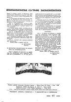 giornale/CFI0344345/1932/v.1/00000199