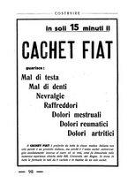 giornale/CFI0344345/1932/v.1/00000200