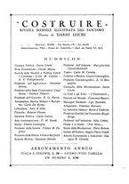 giornale/CFI0344345/1932/v.2/00000006